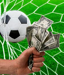 Вулкан Ставка делает реальные прогнозы на спорт